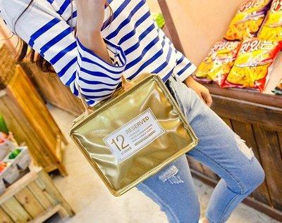 化妝包少女心小號便攜韓國簡約大容量多功能化妝品收納袋 挪威森林 全店免運