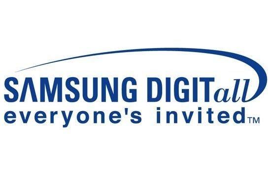『皇家昌庫』Samsung SE X8 三星 手機刷機 手機解鎖 解網路鎖 改語言 刷機解鎖 密碼忘記