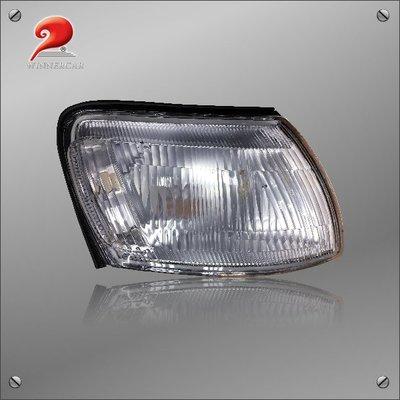 【驚爆市場價 我最便宜】TY431-U100R 94' CORONA 白色角燈
