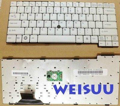 {偉斯科技}Fujitsu E8110 E8310 E8410 E8420 S6310 S7210 適用鍵盤