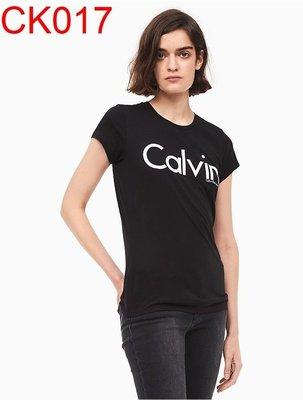 【西寧鹿】Calvin Klein J...