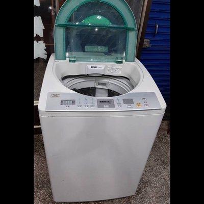 (二手)國際牌 Panasonic 13 公斤 洗衣機