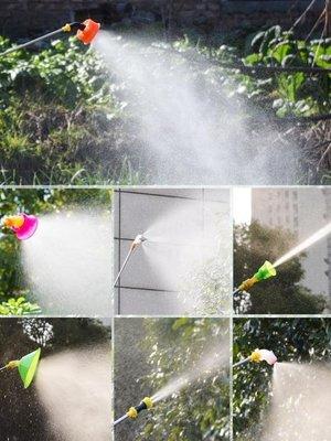 【可開發票】農用智能電動噴霧器背負式高壓【摘星居】