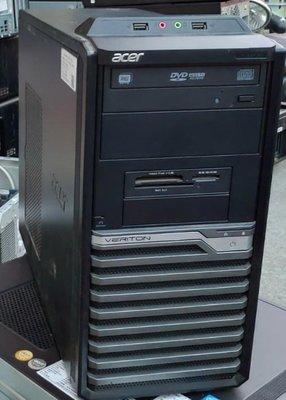 345電腦  宏碁B85空機+E3 1230 V3( 3.3G 效能逼近 I7 4770 )  PS.不能7-11.全家