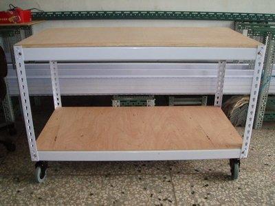 [台中崑能角鋼]-[空間利用的魔法師],全新DIY免螺絲角鋼架含合板,輕鬆組裝超easy!!