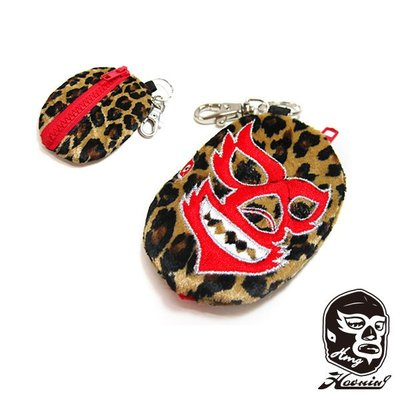 『Haoming』Mask Coin ...