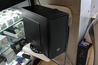 【高雄青蘋果3C】自主桌機 AMD A8-7650K 8G 500G GTX1060 3GB WIN10#53572