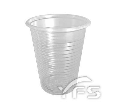 AO-P200優質水杯-PP(70口徑)(200cc) (試吃杯/免洗杯/塑膠杯/水杯/果汁/冰沙)