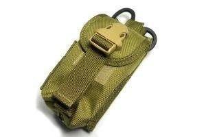 ~~翔準 AOG~ TMC 高級軍迷戶外裝備用品 背包配件附包 多功能戰術副包/掛包 0371