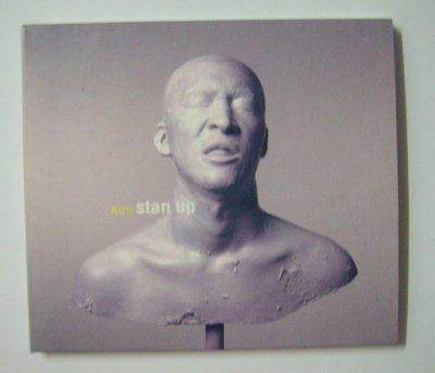 黃立行2手cd.裸片.近全新