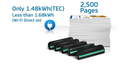 samsung C 1860 4195 FW 全新副廠碳粉匣(黑色2.5K高容碳匣,推廣價$1000元 504s