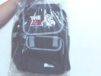全新大頭狗多功能後背包 書包 小朋友後背包 兒童包包(台灣製)