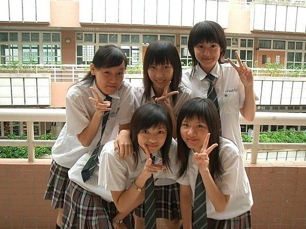 199免運╭*水手服專賣店*╯台北 中崙高 夏季女生夏季制服一 套+領帶(日式風全新)