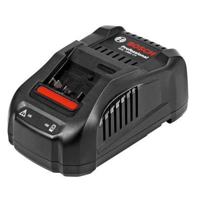 景鴻五金 公司貨 德國 BOSCH GAL1880CV 充電器 快速型 14.4V 18V 非 AL1860CV 含稅價