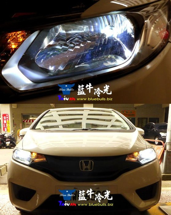 【藍牛冷光】X1 H4 LED燈泡 SWIFT MPV SENTRA PREMIO SX4 MARCH K6 K8 K9