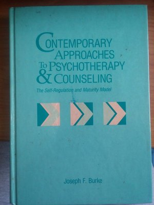 (20)《Contemporary approaches to psychotherapy and counseling