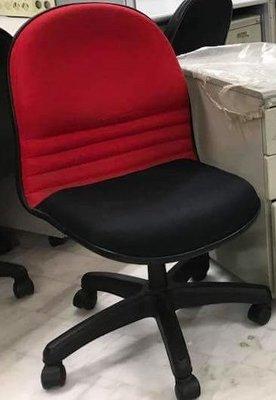 辦公椅 電腦椅 升降椅 設計師椅 休閒椅 書桌椅,座椅高度可調整,美觀 耐用, 9成新