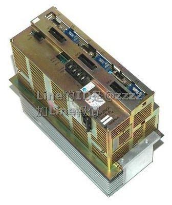 【CACR-IR020202FB】伺服驅動器 伺服器 維修 修理 修復 安川 Yaskawa AC SERVOPACK CACRIR020202FB