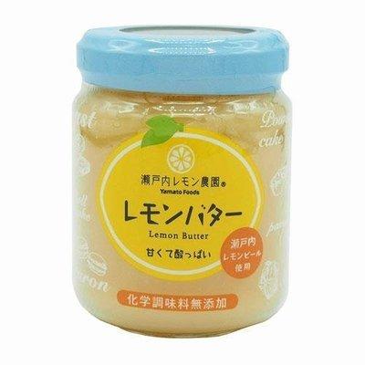 *LUCY 日韓生活館*日本瀨戶內檸檬農園廣島檸檬蛋黃醬