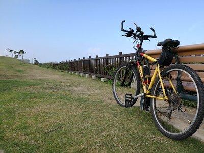 (二代助力套餐 48V 300W 防水型含長程版 10Ah電池 ) 助力器 電動自行車 小米 電動車  簡易DIY