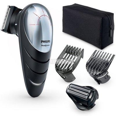 <TENCHEER> 新款 飛利浦 Philips Norelco QC5582/15  電動剪髮器 (QC5580升級版) 理髮器 5582 15