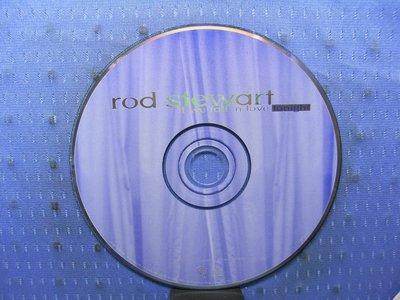 [無殼光碟]DE Rod Stewart  If We Fall in Love Tonight