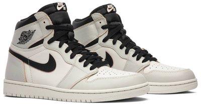 [Butler] 優惠代購 Nike Air Jordan 1 Retro High OG Defiant SB