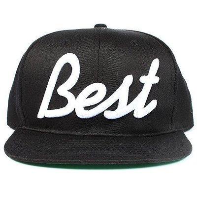 美國流行 Breezy Excursion BEST Snapback 棒球帽 羊毛 冠希 SUPREME OBEY D