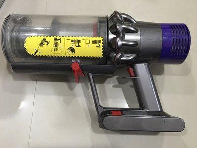 Dyson主機卡榫,馬達, 電池,零件,和吸頭馬達 V11 V10 V8 V6 DC26 DC63 快速維修