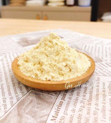 |生黃豆粉 |非基改 /  無醣烘焙專用 - 3kg (穀華記食品原料)
