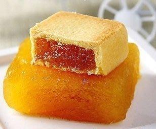 【烘焙百貨】天然低糖鳳梨餡1kg