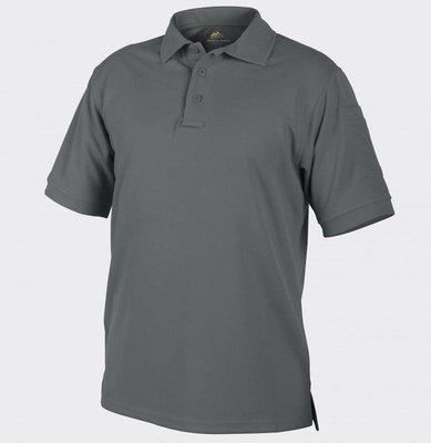 【橋頭堡】標準版  Helikon-tex 速乾馬球衫  Polo衫/吸濕/排汗/涼感/透氣