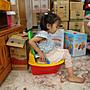 EASY BABY 幼兒多功能音樂學習便器.台南製造.仿真音樂馬桶