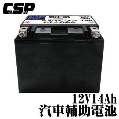 ☆電霸科技☆ 中華賓士 BENZ SBC 輔助電池 汽車電瓶 煞車系統 W176 W204 W207 W211 W212