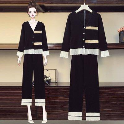 :Bumpy: 韓國進口兩件套裝,一色