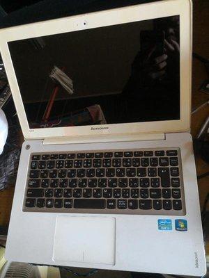 聯想i3筆電 4g記憶體320G硬碟   硬碟
