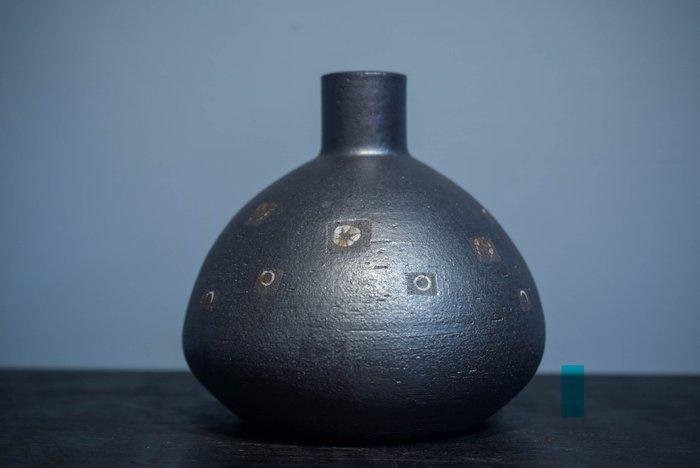 【阿鴻之寶】日本陶藝家作品