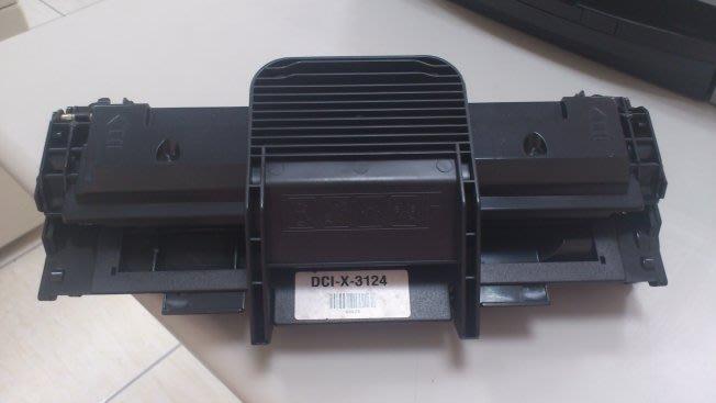 《含稅》庫存出清~全新FujiXerox富士全錄相容碳粉匣CWAA0759適用Phaser3124 / 3124
