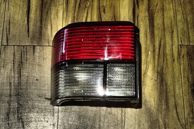 DJD19052813 VW 福斯 T4 左後尾燈