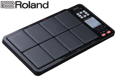 小叮噹的店- 打點板 樂蘭Roland 多功能打擊板 OCTAPAD SPD-30 Version 2