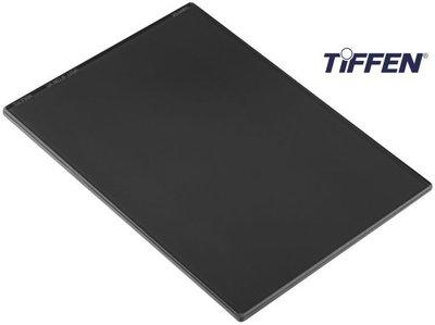 九晴天 濾鏡出租 TIFFEN ND 0.6 (4x5.65) 全面減光鏡