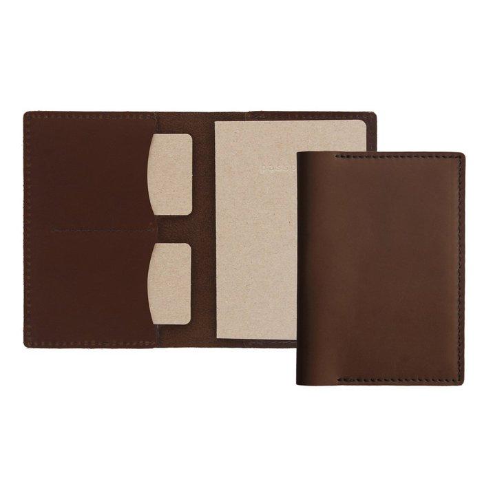 labrador 護照夾 (5色)