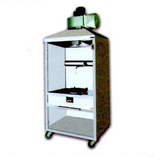【勝有冷凍餐飲設備】SYHL-BSF-1P16T  單口煙罩式快速炒台(天然)