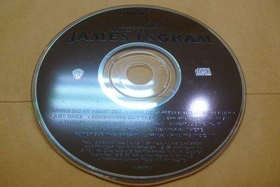 紫色小館-87-2------JAMES INGRAM
