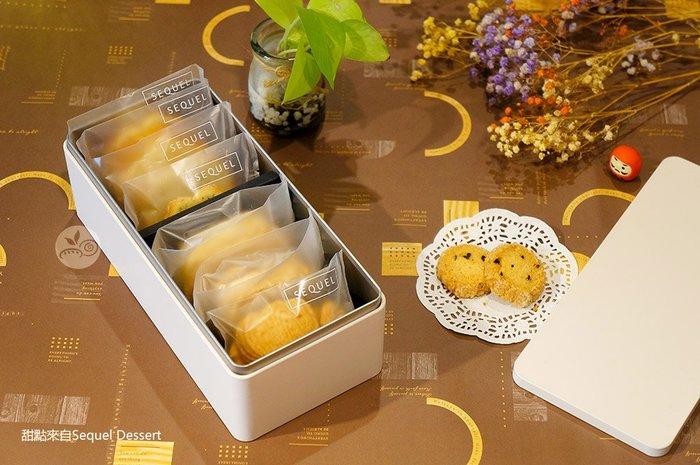 長方鐵盒_優質馬口鐵純色(米色)_B114-001◎鐵盒.長方盒.糖果盒.餅乾盒.禮物盒.包裝盒.收納盒