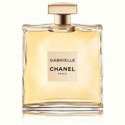 靚品館  澳洲代購 Chanel香奈兒...
