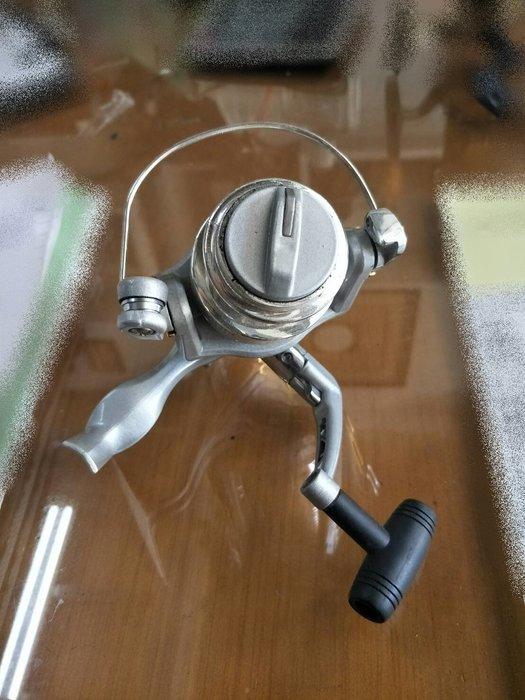 台中樂居二手家具 X5926-2 中古TA3000捲線器*二手捲線器 磯釣捲線器 筏釣捲線器 池釣捲線器 溪釣捲線器