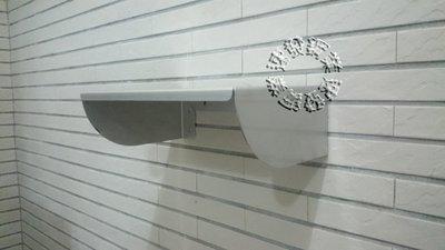 速發~耐重型馬達座萬用平台置物浴室廁所廚房架置物架壁掛架支撐吊掛兩用式客製化不鏽鋼切割字割圖案#304