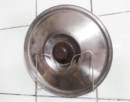 ☆成志金屬廠☆*貼掛式*S-41-4T極簡式鍋蓋架砧板架,便宜好買,歷久不壞,隨處可勾