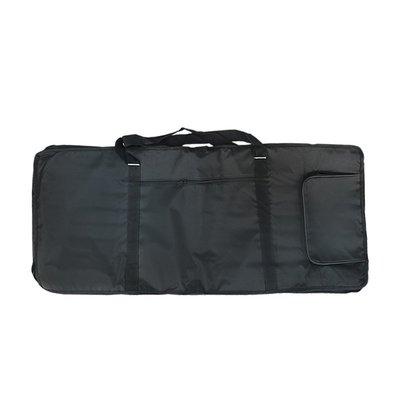 ☆唐尼樂器︵☆ Adonis KBA-01 電子琴 61鍵 通用型 琴袋 各廠牌型號61鍵都適用